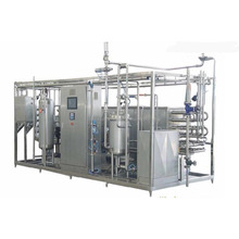 Mini Zuivel Plant/Gepasteuriseerde <span class=keywords><strong>Melk</strong></span> Machines/Zuivel <span class=keywords><strong>Melk</strong></span> Machines