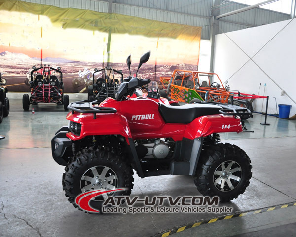 racing 400cc water cooling chain drive atv buy quad atv 400cc