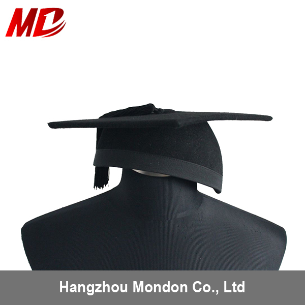 mortarboard unfoldable3.JPG