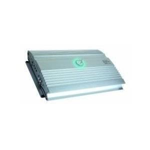 Planet Audio REM2300, 2-Channel Mosfet Amplifier
