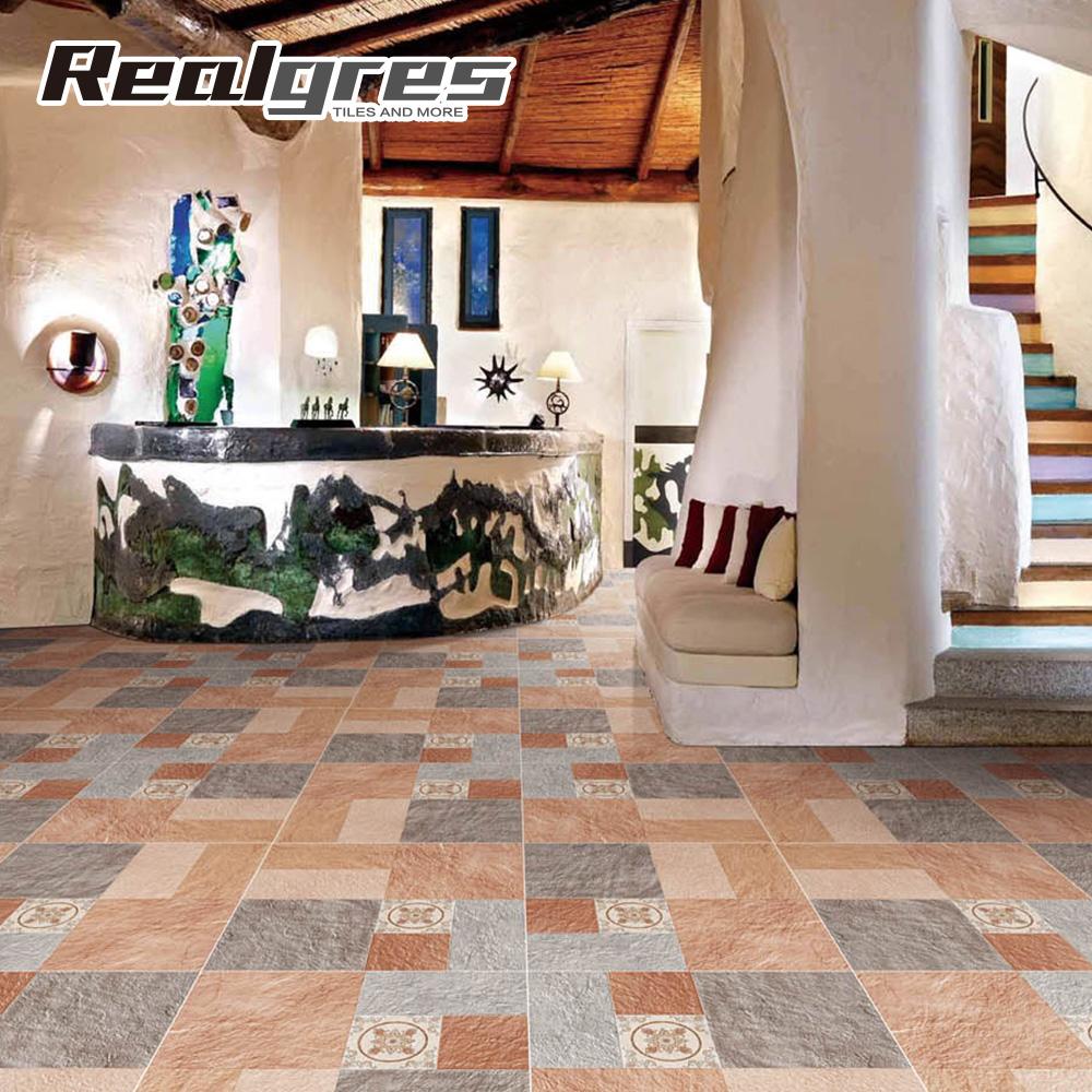 40x40 pavimento esterno disegni ceramica gres porcellanato ...