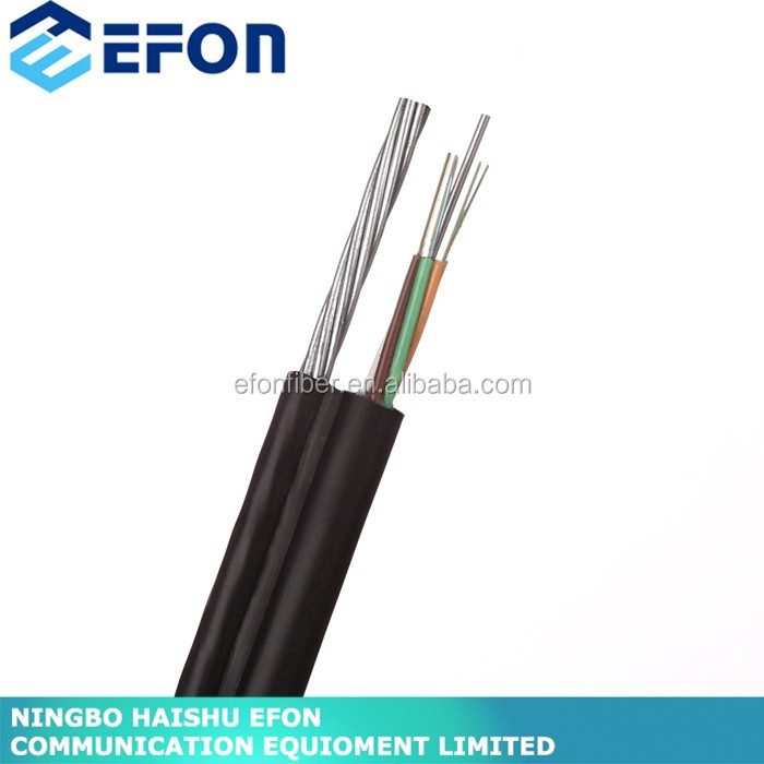 4 Core Fiber Optic Cable, 4 Core Fiber Optic Cable Suppliers and ...