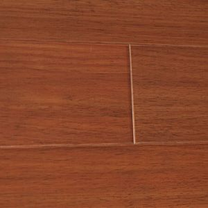 Solid Natural Parquet Cheap Bamboo Flooring