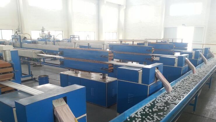K1 Size Micro Bio Ball Aquarium Sump Moving Bed Filter Media