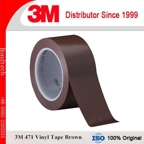 3m Vinyl Tape 471,Green