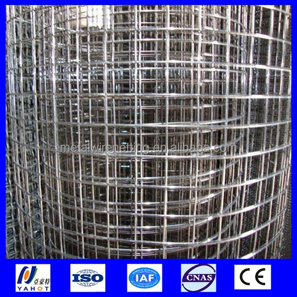 Stainless Steel Welded Home Depot Wire Mesh Buy Stainless Steel