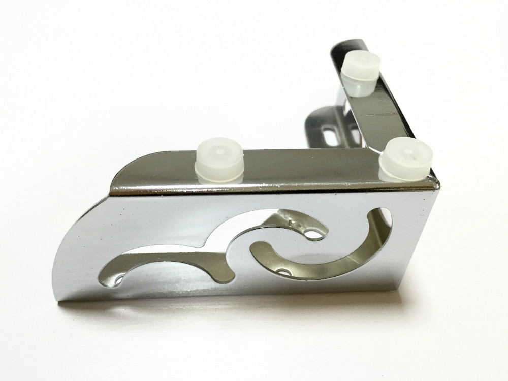 Metal Furniture Feet