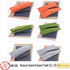 New products innovative product offer free sample pencil case felt with high quality