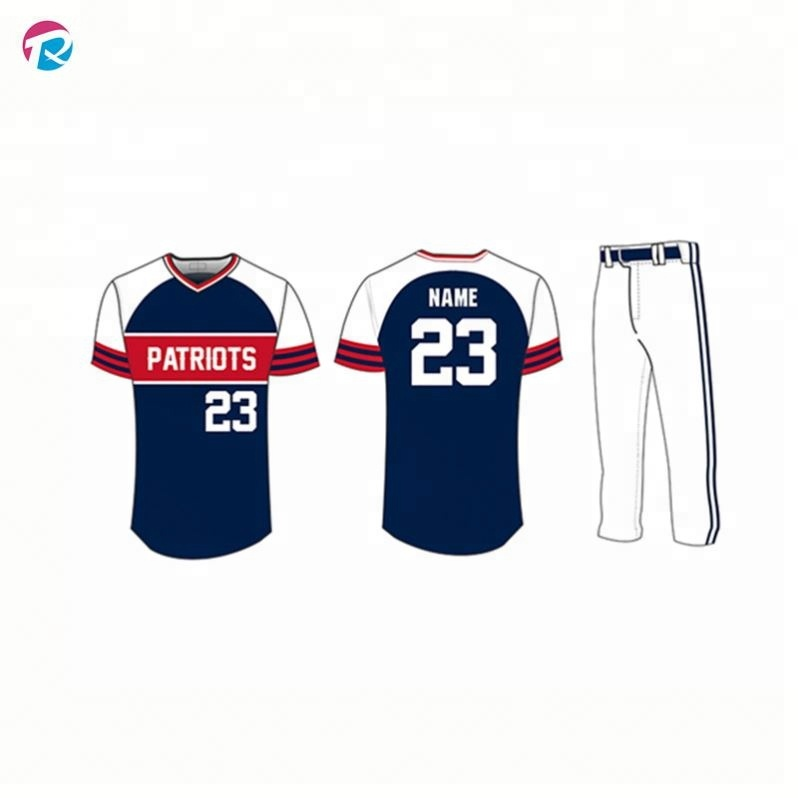 795e45dd7 China dodgers jerseys wholesale 🇨🇳 - Alibaba