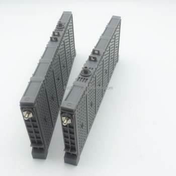 Hev Battery Hybrid Ni Mh 7 2v 6500mah Module Prius