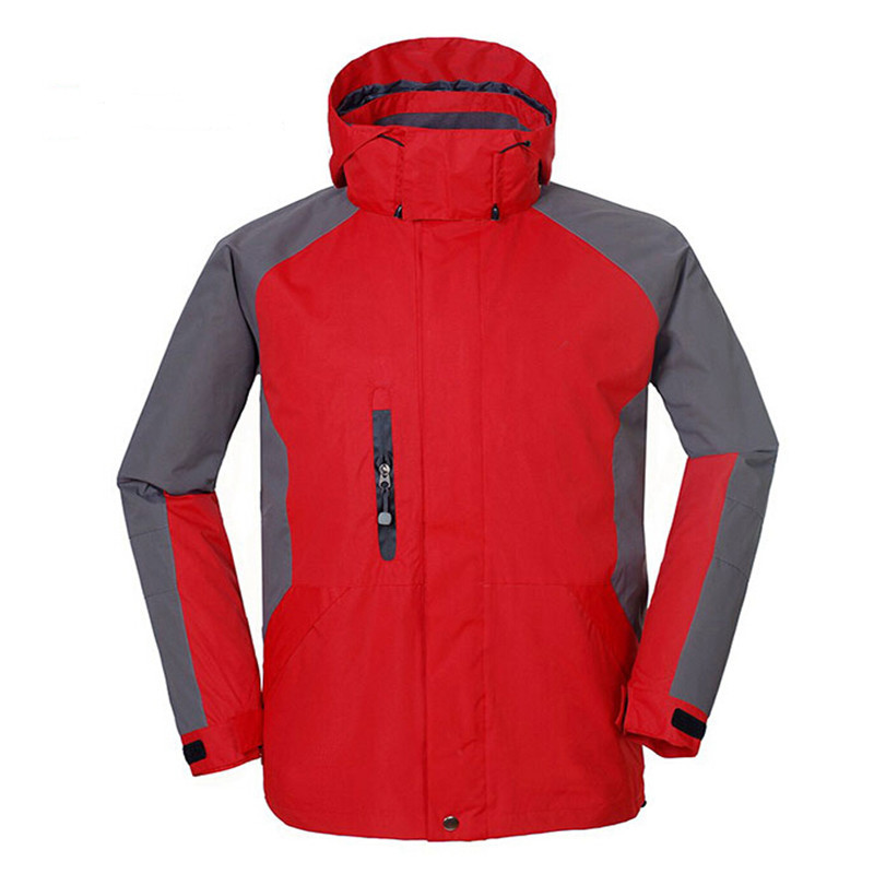 2015 Hiking Brand Fleece Jacket Women Winter Coat Women Windproof Thermal For Hiking Camping Softshell Jackets
