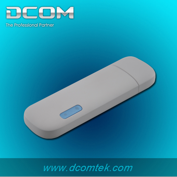21Mbps hspa+ support UMTS 2100/1900/900/850 MHz 3g dongle wifi usb modem
