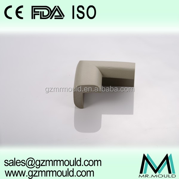 Cabinet Corner Protector, Cabinet Corner Protector Suppliers and ...