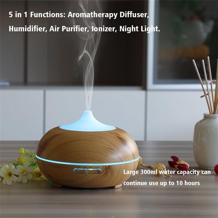 2016 Mushroom Humidifier,Professional Humidifier For Incubator ...