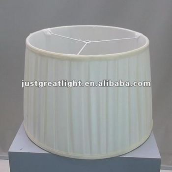 White fabric folding lamp shades only for tablefloor lamp buy white fabric folding lamp shades only for tablefloor lamp aloadofball Images