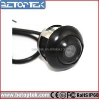 Mini Bluetooth Rear View Camera