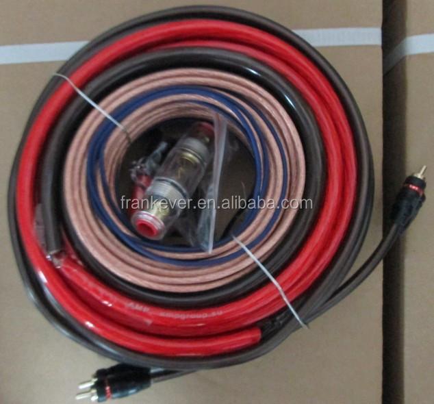 car wiring kit.jpg