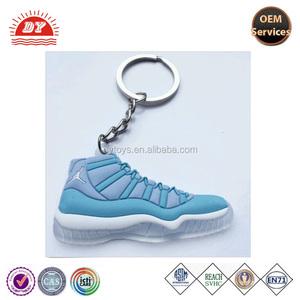 Keychain Sneaker Jordan 73f964be6f44