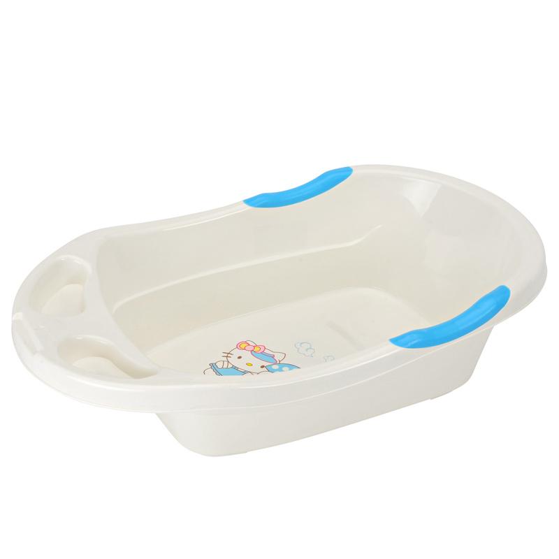 Wholesale Baby Bath Basin, Wholesale Baby Bath Basin Suppliers and ...