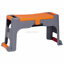 3 in 1 <span class=keywords><strong>Tuin</strong></span> <span class=keywords><strong>Kneeler</strong></span> Kruk Seat Met Tool Box