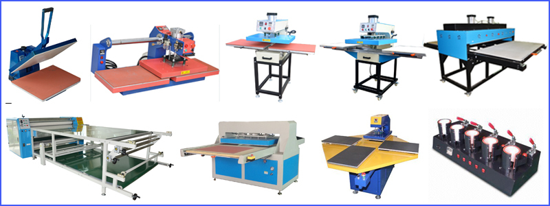 roll to roll sublimation lanyard printing machine