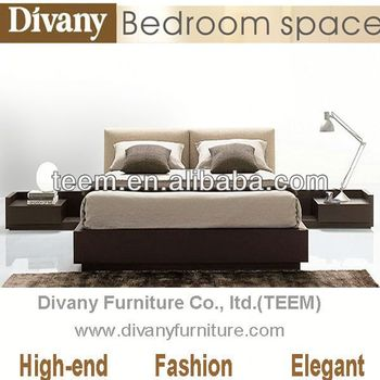 Hot sale high end furniture hostel beds buy hostel beds for High end sofas for sale