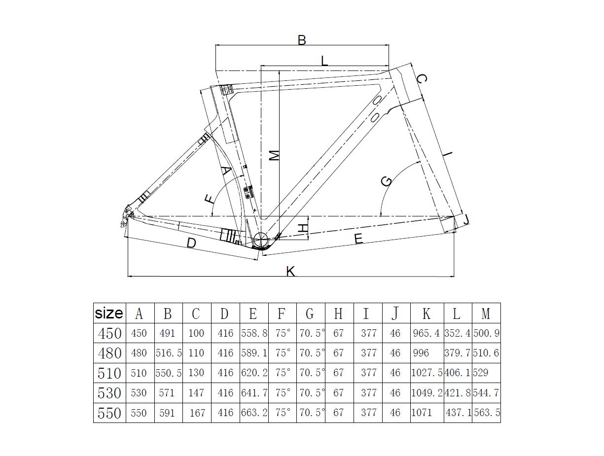 TT-X16.png
