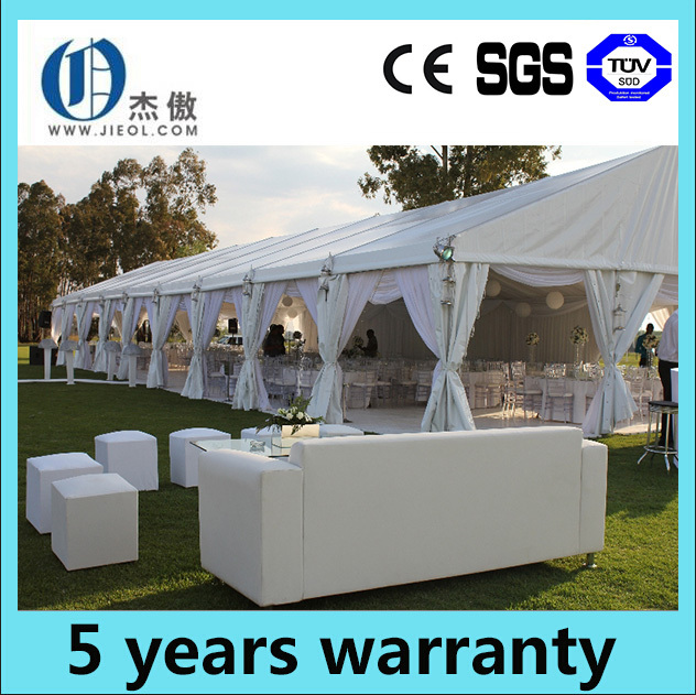 30x30m Beautiful wedding decoration clear roof party canopies marquee party wedding tent for sale in south & 30x30m Beautiful Wedding Decoration Clear Roof Party Canopies ...