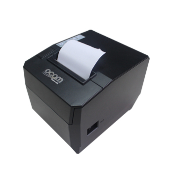 OCOM THERMAL PRINTER WINDOWS VISTA DRIVER DOWNLOAD
