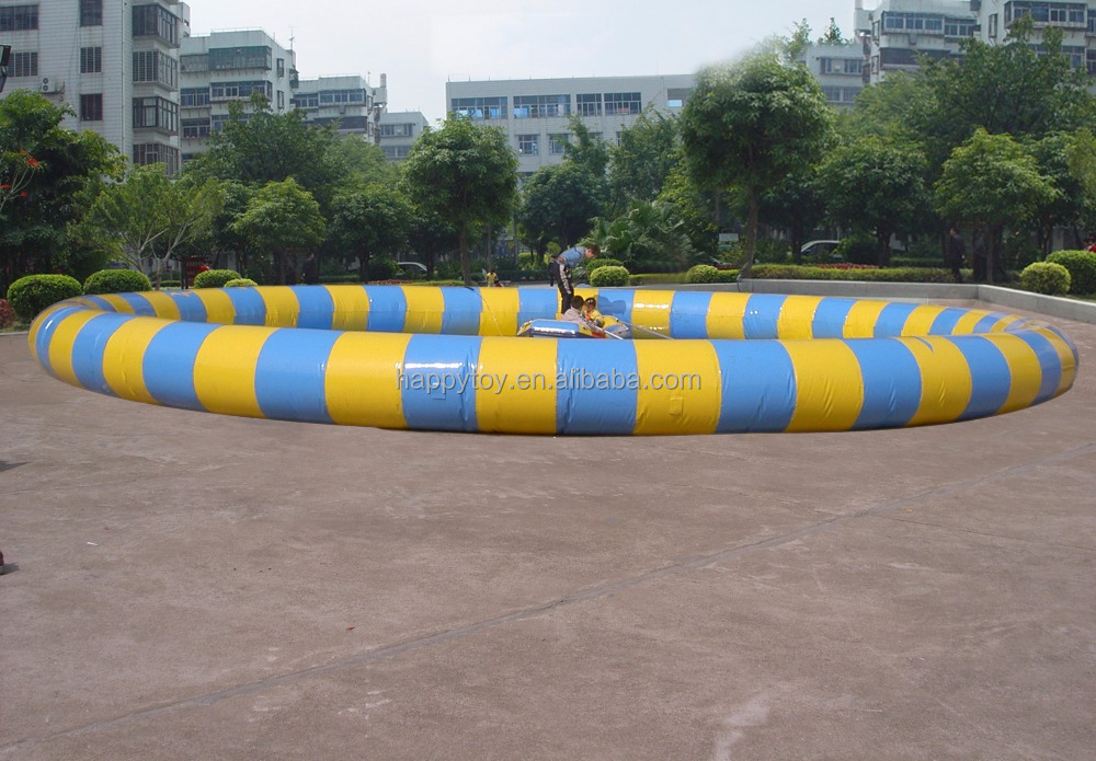 HI CE best selling inflatable baby swimming pool in 100cm,plastic baby swimming pool,baby swimming indoor pool