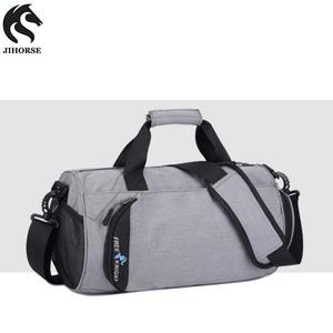 Yoga Sport Bag 32d01750aa665