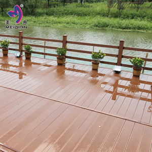 Reclaimed Plank, Reclaimed Plank Suppliers and Manufacturers