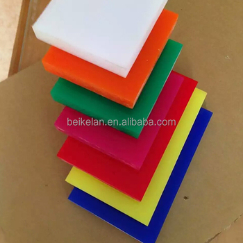 8x4 Colored Acrylic Sheet - Buy Acrylic Sheet 3,Color Acrylic Sheet ...