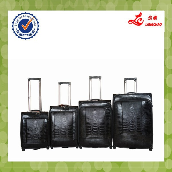 China Buy Luggage Online, China Buy Luggage Online Manufacturers ...
