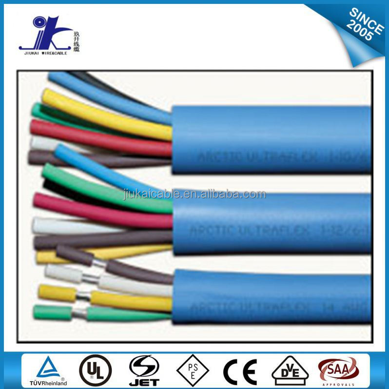 Fire Rated Cable, Fire Rated Cable Suppliers and Manufacturers at ...