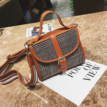 NS2190 Cheap Sale Women Fashion Handbags Elegant Ladies Casual Leather Bags