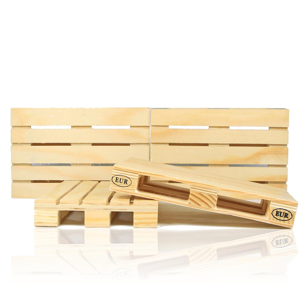commentaires mini palette faire des achats en ligne commentaires mini palette sur aliexpress. Black Bedroom Furniture Sets. Home Design Ideas