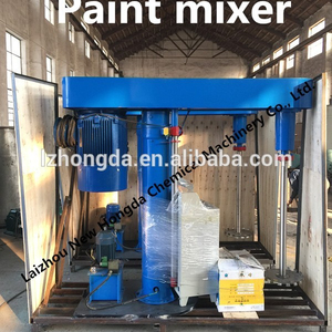 Explosion proof chemical dissolver