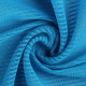 tricot knitted 4 way stretch 94%polyester 6% spandex fabric for dress designs