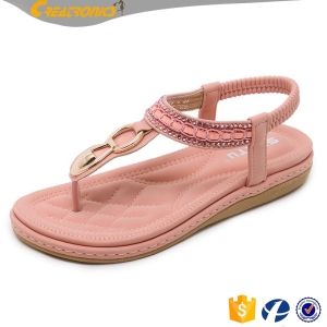 ec3e85275895 China Beach Sandal China