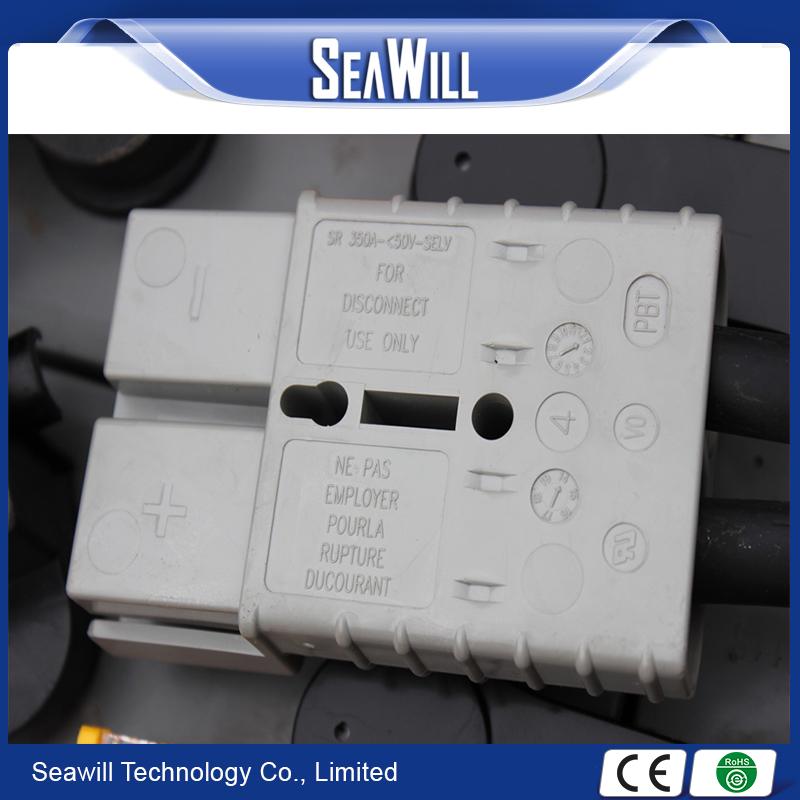 36v Forklift Battery Lead Acid Battery Prices 36v 900ah ...