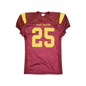 178ec6b5ca1 Custom Ohio State Football Jersey Wholesale, Football Jersey Suppliers -  Alibaba
