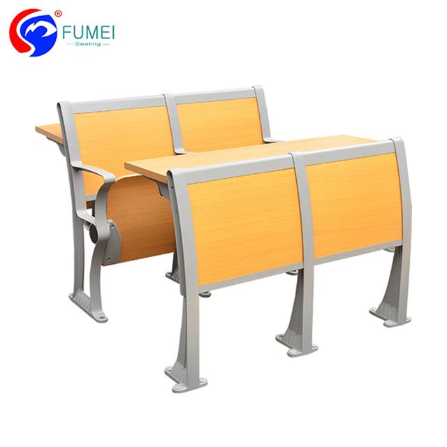 china school metal wood chairs wholesale alibaba