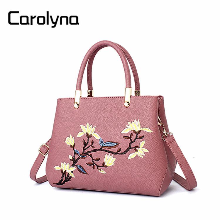 2a7ec3af206d8 2018 Wholesale Best Price High-level Superior Quality Colorful Fashion  Designer Handbag