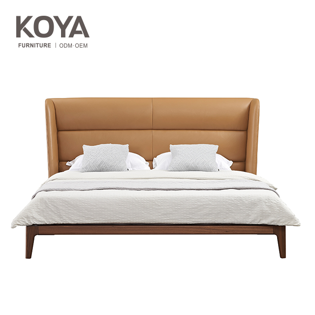 Luxury Italian Beds, Luxury Italian Beds Suppliers and Manufacturers ...