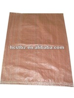 pp bag/sack for grain//rice/cereal/bean/agricultural products