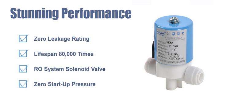 Water Solenoid Valve.png