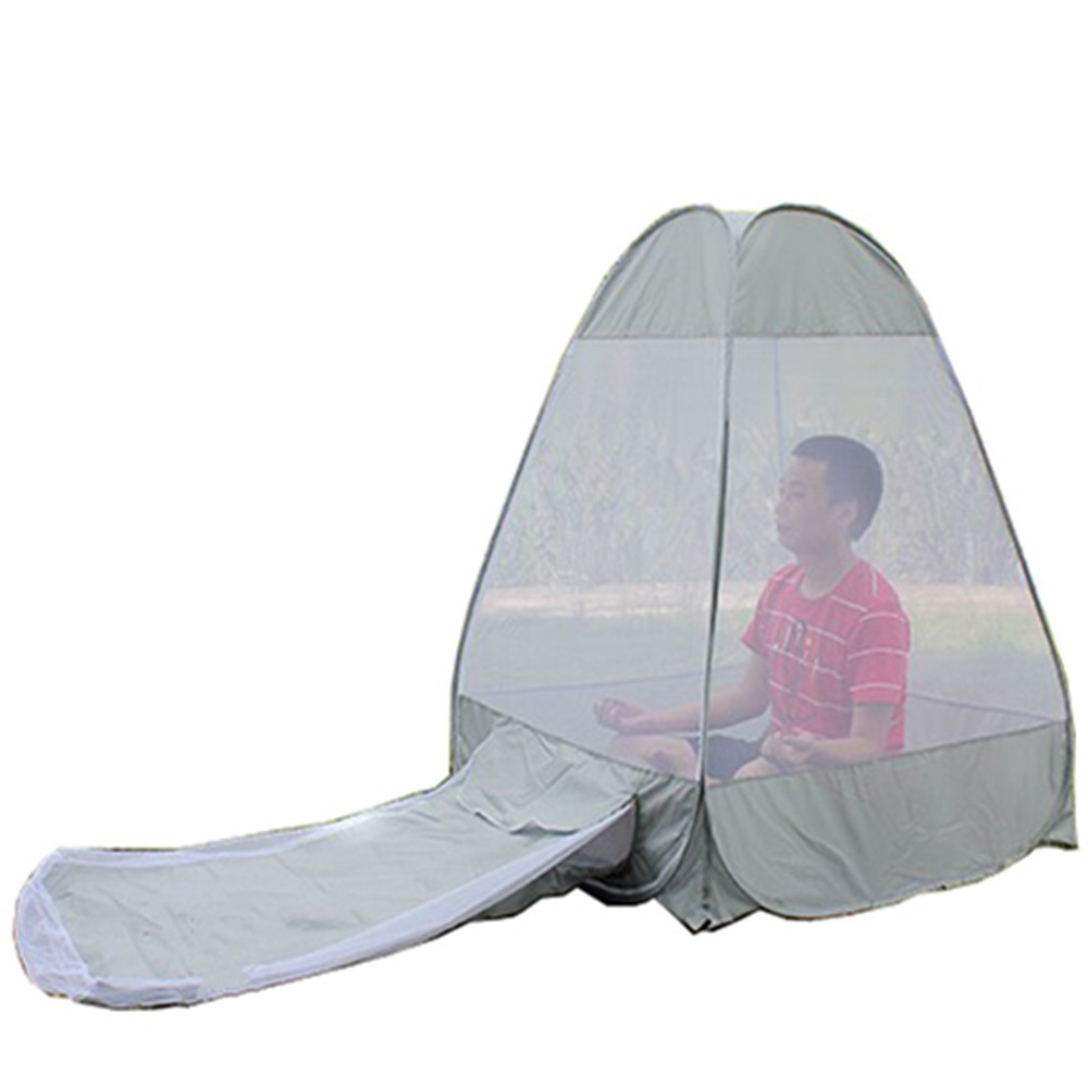 High quality yoga tent outdoor meditation tent