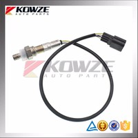 Car Engine Parts Control Oxygen Sensor O2 Sensor For MAZDA6 LF4J188G1A