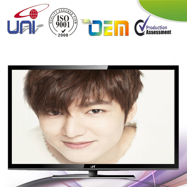 PAL TV for home or hotel use with excellent quality